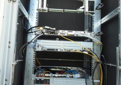 O2 LTE 3,5-3,7 (SK) (10)