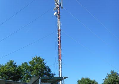 O2 LTE 3,5-3,7 (SK) (3)