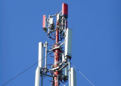 O2 LTE 3,5-3,7 (SK) (4)