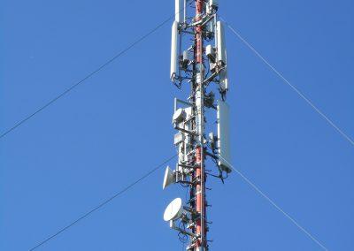 O2 LTE 3,5-3,7 (SK) (5)