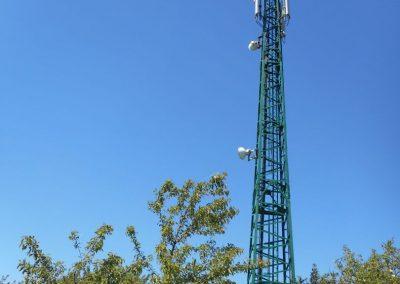 O2 LTE 3,5-3,7 (SK) (6)