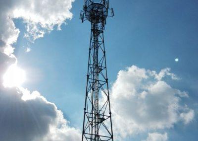 ORANGE LTE,UMTS (SK) (2)