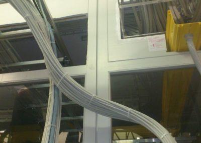 SWISSCOM VDSL indoor (CH) (15)