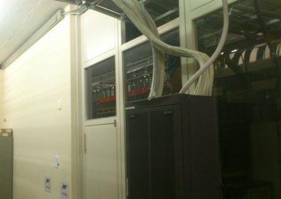 SWISSCOM VDSL indoor (CH) (16)