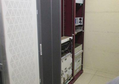 SWISSCOM VDSL indoor (CH) (6)