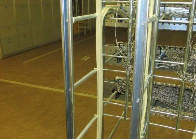 SWISSCOM VDSL indoor (CH) (8)